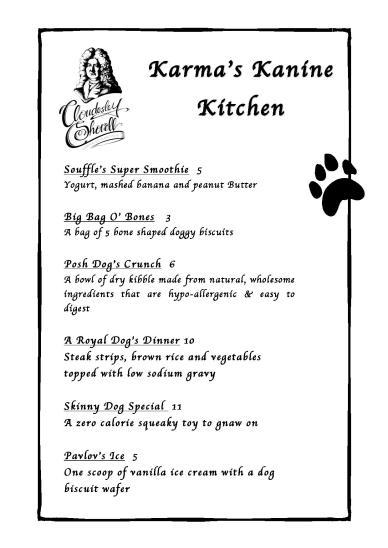 dog-menu-ksm-page-001