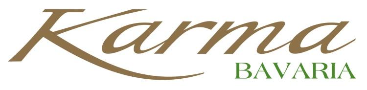 Karma Bavaria Logo