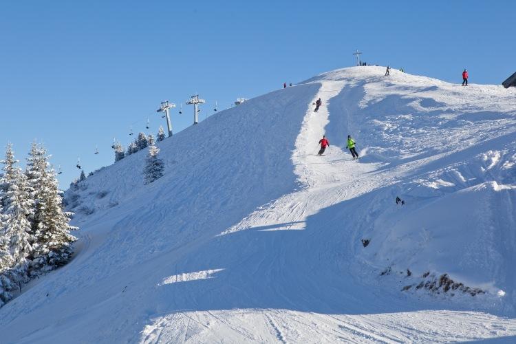 alpenbahnen-spitzingsee-abb-2-roskopfabfahrt-bildnachweis-doppelmayr-gmbh