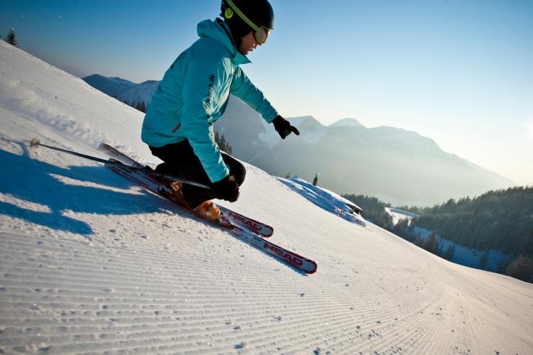 alpenbahnen-spitzingsee-fotograf-hansi-heckmair