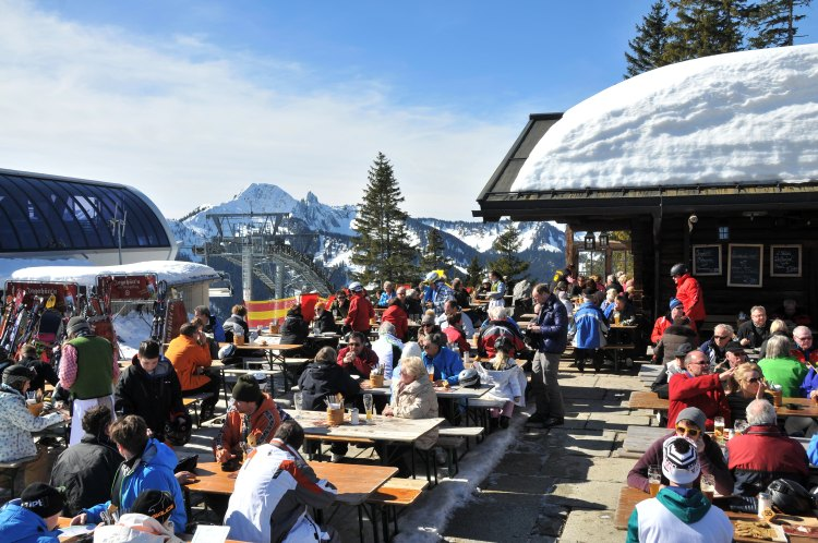 Alpenbahnen Spitzingsee - Jagahütt´n - Fotograf - Thomas Stankiewicz.jpg